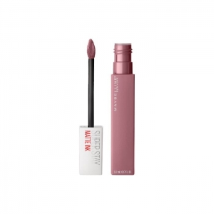 MAYBELLINE POMADKA SUPERSTAY MATTE INK 95 VISIONARY 5ML