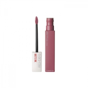 MAYBELLINE POMADKA SUPERSTAY MATTE INK 15 LOVER 5ML