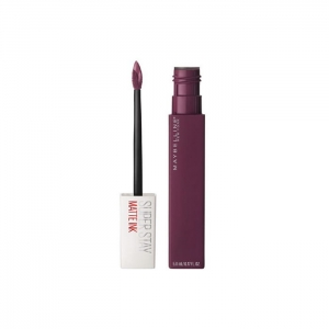 MAYBELLINE POMADKA SUPERSTAY MATTE INK 40 BELIEVER 5ML