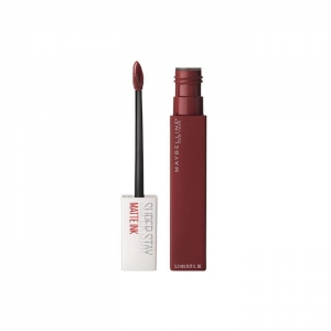 MAYBELLINE POMADKA SUPERSTAY MATTE INK 50 VOYAGER 5ML