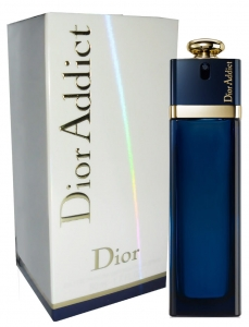 Christian Dior Dior Addict EDP 30ML
