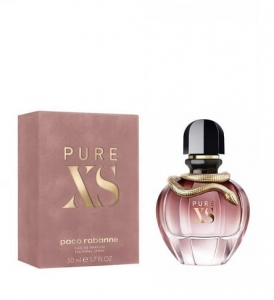 Paco Rabanne Pure XS For Her EDP 50ML