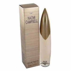 Naomi Campbell EDT 50ML
