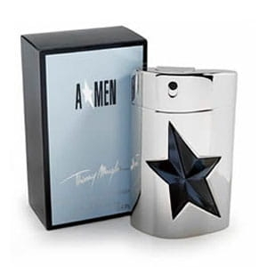 Thierry Mugler A*Men EDT 30ML
