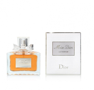 Christian Dior Miss Dior Le Parfum EDP 75ML
