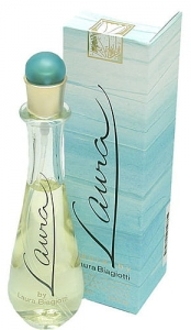 Laura Biagiotti Laura EDT 50ML