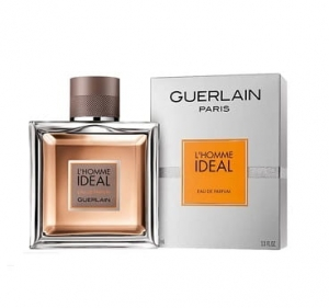 Guerlain L`Homme Ideal EDP 50ML
