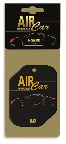 Air Car Perfume-Paper-Homme.jpg