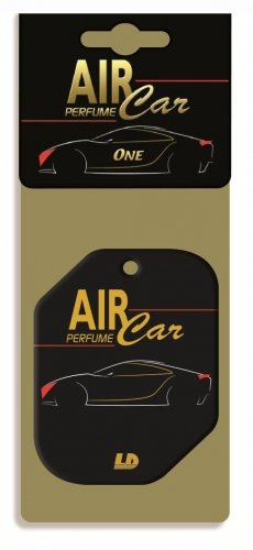 Air Car Perfume-Paper-One.jpg