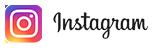 Jesteśmy na Instagram